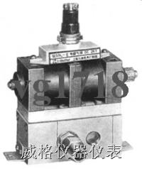 电控换向阀 Q23JD、Q23JD2