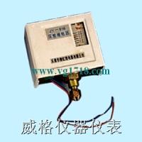 差压控制器 JY-616、JC-0535