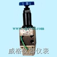 压力继电器 PF-L8H4-(1)S、 PF-B8H4-S、PF-L8C(B8C)