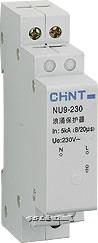 浪涌保护器  NU9-230