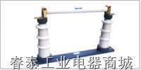 户内高压限流熔断器  RN2、RN1型