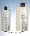 GMKP 充气型低压自愈式并联电容器  GMKP(3A)