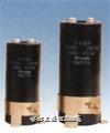 CD282型铝电解电容器系列  CD282型