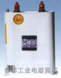 充磁机电容器  MSMJ 1.2-200-1型
