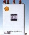 分相补偿并联电容器 BSMJ系列