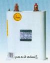 金属化脉冲电容器  MSMJ1、MSMJ2、MSMJ3系列