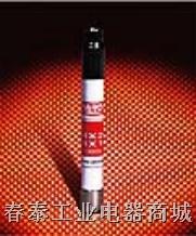熔断报警器 RX1、RX2、RZS、