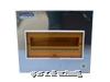 PZ30终端配电箱系列分暗装式、明装式二类(1—60回路)