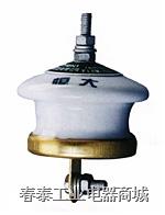 避雷器 Y1.5W-0.28~0.66kV
