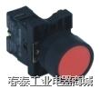 Φ22 HBY5系列经济型按钮开关 HBY5系列