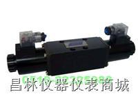 电磁换向阀E22D|E23D|E25DE35D  电磁换向阀E22D|E23D|E25DE35D