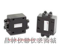 SV/SL型液控单向阀  SV/SL型液控单向阀