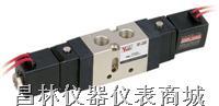 VF3230电磁阀 VF3230