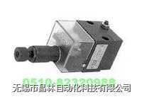 压力继电器EYX25-4,EYX26-4