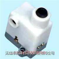 DP-63A(B) 压力继电器 DP-63A(B) 压力继电器