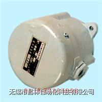 JY-1压力继电器   JY-1压力继电器