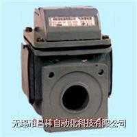QJ1-50、QJ1-80 气体继电器  QJ1-50、QJ1-80 气体继电器