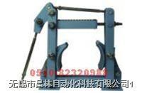 JCZ-500/45H,JCZ-500/80H,JCZ-600/100H,JCZ600/100  电磁制动器 JCZ-500/45H,JCZ-500/80H,JCZ-600/100H,JCZ600/100