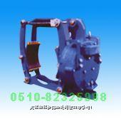 ZWZB-630/600,ZWZB-630/700,ZWZB-710/600,  电磁制动器 ZWZB-630/600,ZWZB-630/700,ZWZB-710/600,