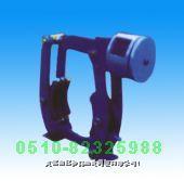 ZWZA-250/300,ZWZA-315/200,ZWZA-315/300,  电磁制动器 ZWZA-250/300,ZWZA-315/200,ZWZA-315/300,