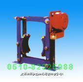 TJ2A-400/400,TJ2A-500/500,TJ2A-600/600,  电磁制动器 TJ2A-400/400,TJ2A-500/500,TJ2A-600/600,