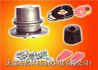 UQK-611,UQK-612,UQK-613,UQK-614    浮球磁性液位控制器 UQK-611,UQK-612,UQK-613,UQK-614