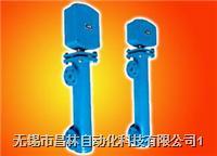 UQK-30,UQK-31,UQK-32   浮球水位控制器
