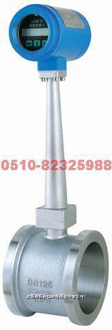 LUGB-Ф250,LUGB-Ф300,LUGB-Ф350,LUGB-Ф400   涡街流量传感器 LUGB-Ф250,LUGB-Ф300,LUGB-Ф350,LUGB-Ф400