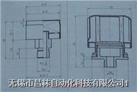 空气滤清器 C-M12,C-M33,C-M42,C-M48,C-M60,C-M76,C-M90