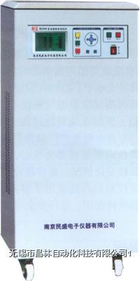 六合一安规自动综合测试仪 MS3000