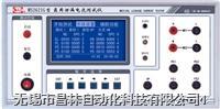 医用泄漏电流测试仪 MS2621G,     MS2621G-1