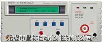 医用耐压测试仪 MS2670P-Ⅰ,   MS2670G