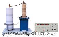 50kV耐压测试仪 MS2677