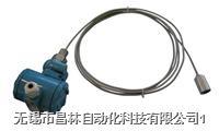投入式压力变送器 LED-133、LED-800、LED-900、LED-2000