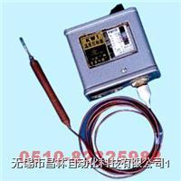 压力式温度控制器 KW-1