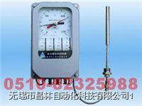 变压器温度控制器 BWY-804ATH,   BWY-804DTH