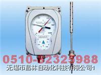 变压器温度控制器 BWY-802,      BWY-803