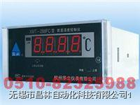 数字显示温度控制仪 XMT-288F  ,   XMT-288FC