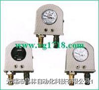 压力控制器 YTK-01,YTK-02.YTK-03