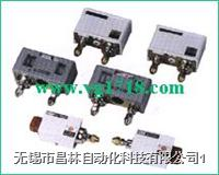 压力控制器 YK306S,YK306FS,YK306,YK306F,YK6,YK6F
