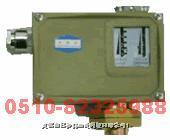 压力控制器 D500/7D、D500/7DK