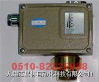 压力控制器 D502/7DK