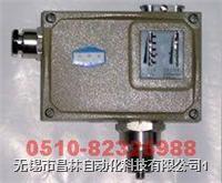 压力控制器 D511/7D