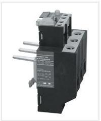 CDRE17系列电子式过载继电器   CDRE17-25,CDRE17-40,CDRE17-125