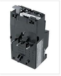JRS1系列热过载继电器  JRS1-25,JRS1-80