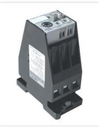 JRS2系列热过载继电器  JRS2-400/F,JRS2-630/F