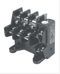 CDR1系列热过载继电器  CDR1-20/F,CDR1-60/F,CDR1-120/F