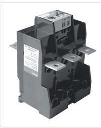 CDR6系列热过载继电器   CDR6-400/F,CDR6-630/F