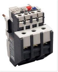 CDR7系列热过载继电器  CDR7-25,CDR7-36,CDR7-93