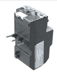 JRS1D系列热过载继电器   JRS1D-25,JRS1D-36,JRS1D-93